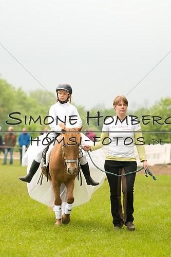 (c)SimoneHomberg_Ponyfest_2013_0671