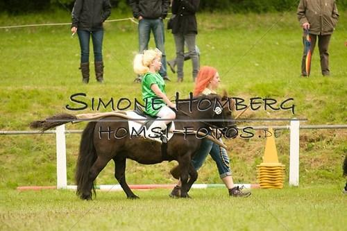(c)SimoneHomberg_Ponyfest_2013_0672