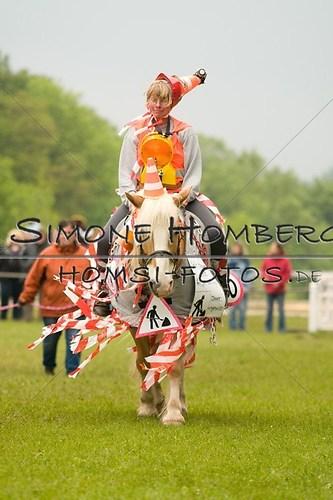 (c)SimoneHomberg_Ponyfest_2013_0673