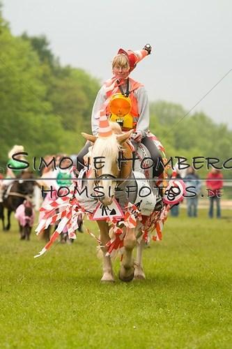(c)SimoneHomberg_Ponyfest_2013_0674