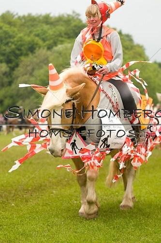 (c)SimoneHomberg_Ponyfest_2013_0675