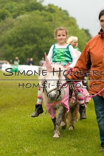 (c)SimoneHomberg_Ponyfest_2013_0676