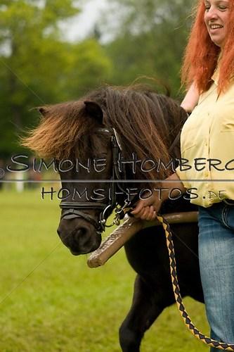 (c)SimoneHomberg_Ponyfest_2013_0678