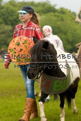 (c)SimoneHomberg_Ponyfest_2013_0679