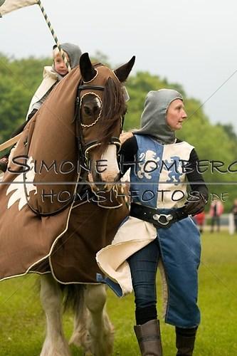 (c)SimoneHomberg_Ponyfest_2013_0680