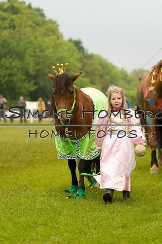 (c)SimoneHomberg_Ponyfest_2013_0681