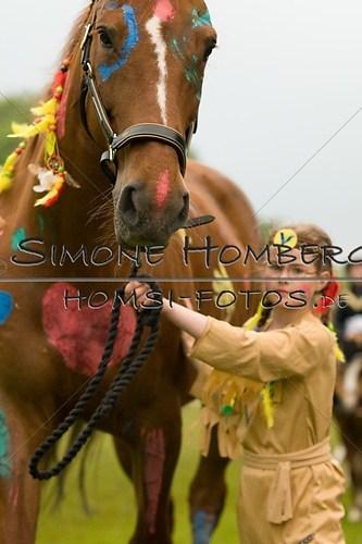 (c)SimoneHomberg_Ponyfest_2013_0682
