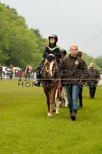 (c)SimoneHomberg_Ponyfest_2013_0683