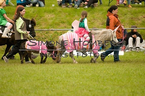 (c)SimoneHomberg_Ponyfest_2013_0684