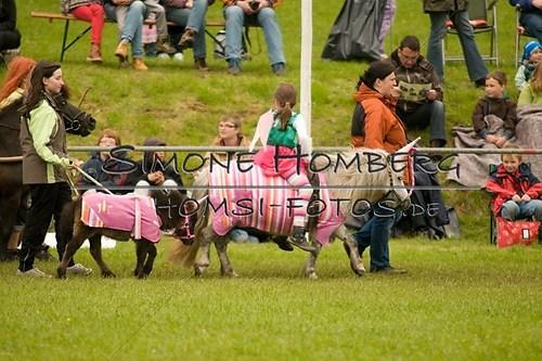 (c)SimoneHomberg_Ponyfest_2013_0685