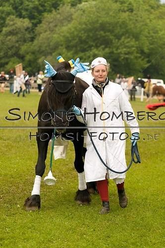 (c)SimoneHomberg_Ponyfest_2013_0687