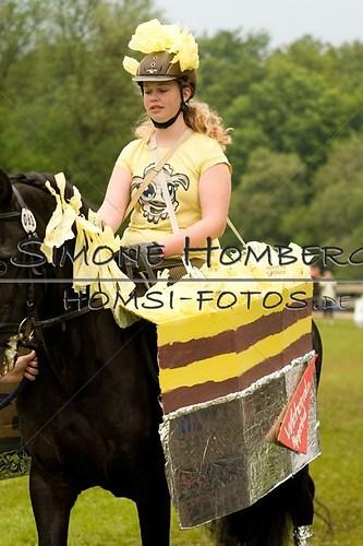 (c)SimoneHomberg_Ponyfest_2013_0690