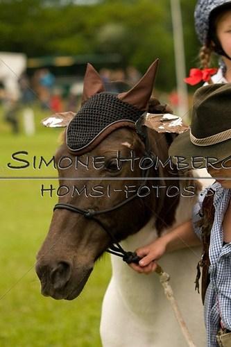(c)SimoneHomberg_Ponyfest_2013_0692