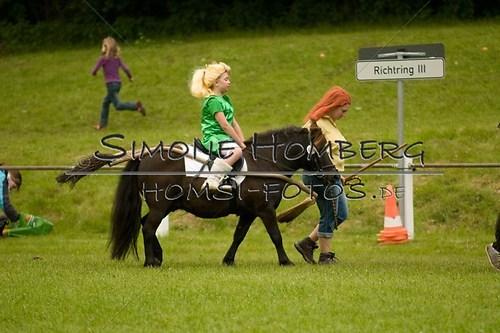 (c)SimoneHomberg_Ponyfest_2013_0695