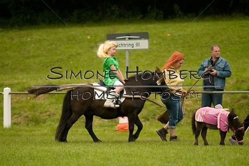 (c)SimoneHomberg_Ponyfest_2013_0696