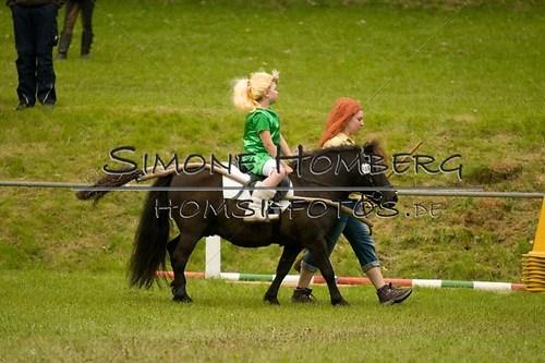 (c)SimoneHomberg_Ponyfest_2013_0697