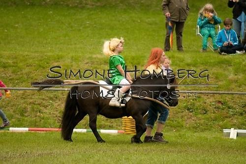 (c)SimoneHomberg_Ponyfest_2013_0698