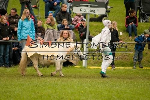 (c)SimoneHomberg_Ponyfest_2013_0699