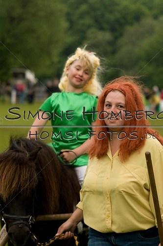 (c)SimoneHomberg_Ponyfest_2013_0702