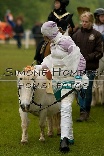 (c)SimoneHomberg_Ponyfest_2013_0703