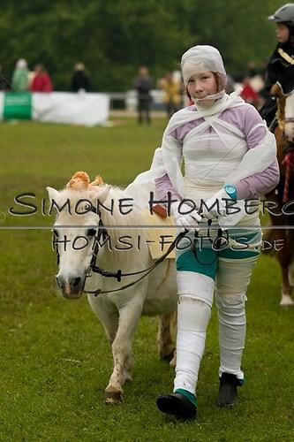 (c)SimoneHomberg_Ponyfest_2013_0704