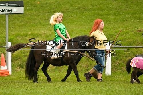 (c)SimoneHomberg_Ponyfest_2013_0705
