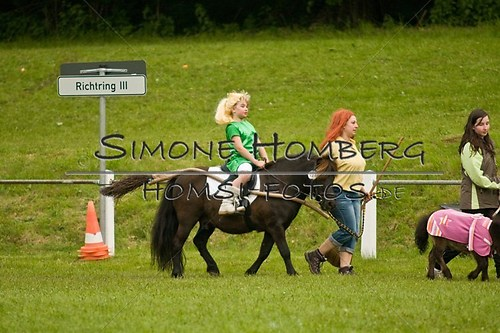 (c)SimoneHomberg_Ponyfest_2013_0705_1