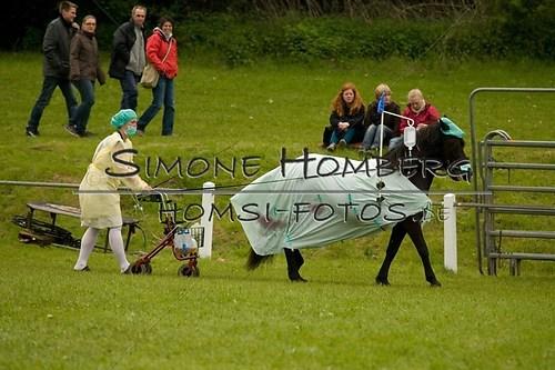 (c)SimoneHomberg_Ponyfest_2013_0709