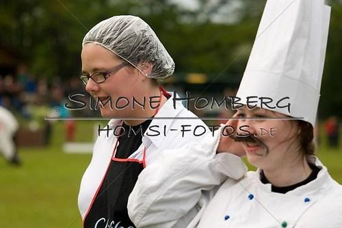 (c)SimoneHomberg_Ponyfest_2013_0710