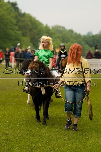(c)SimoneHomberg_Ponyfest_2013_0711