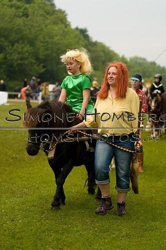 (c)SimoneHomberg_Ponyfest_2013_0712