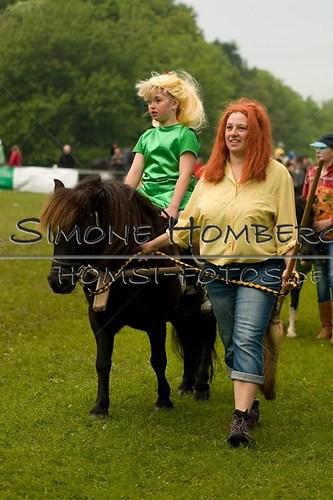 (c)SimoneHomberg_Ponyfest_2013_0713