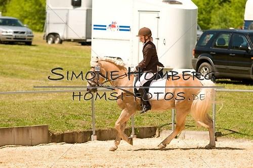 (c)SimoneHomberg_Ponyfest_2013_So_0235