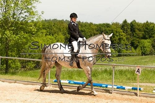 (c)SimoneHomberg_Ponyfest_2013_So_0243