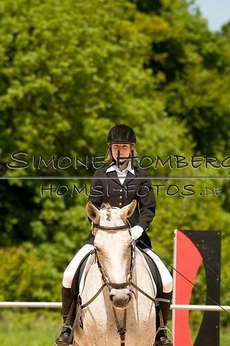 (c)SimoneHomberg_Ponyfest_2013_So_0244