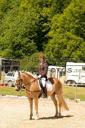 (c)SimoneHomberg_Ponyfest_2013_So_0247