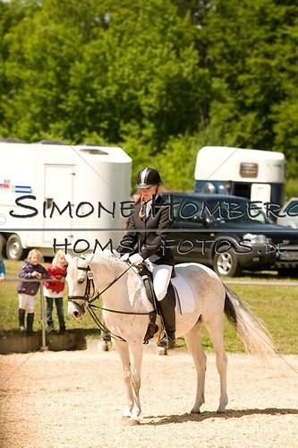 (c)SimoneHomberg_Ponyfest_2013_So_0248