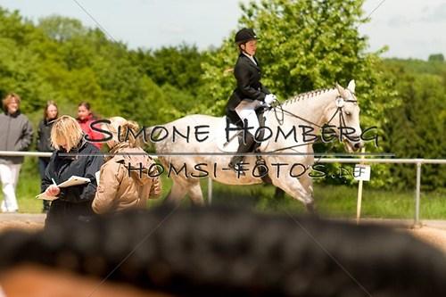 (c)SimoneHomberg_Ponyfest_2013_So_0276