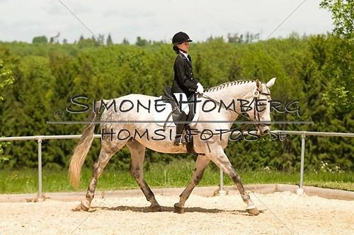 (c)SimoneHomberg_Ponyfest_2013_So_0291