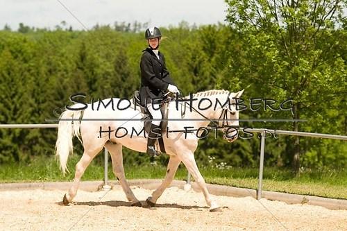 (c)SimoneHomberg_Ponyfest_2013_So_0293