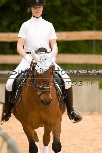 (c)SimoneHomberg_Ponyfest_2013_0223