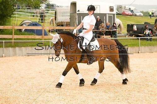 (c)SimoneHomberg_Ponyfest_2013_0226