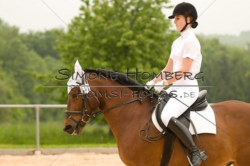 (c)SimoneHomberg_Ponyfest_2013_0228