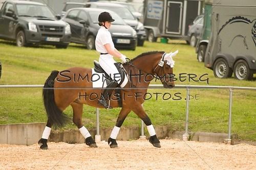 (c)SimoneHomberg_Ponyfest_2013_0230