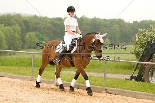 (c)SimoneHomberg_Ponyfest_2013_0238