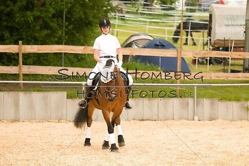 (c)SimoneHomberg_Ponyfest_2013_0240