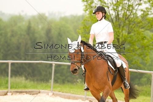 (c)SimoneHomberg_Ponyfest_2013_0254