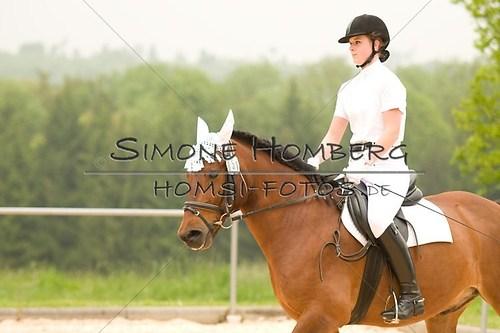 (c)SimoneHomberg_Ponyfest_2013_0255