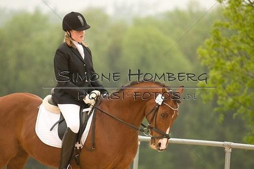 (c)SimoneHomberg_Ponyfest_2013_0258