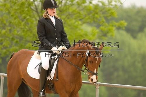 (c)SimoneHomberg_Ponyfest_2013_0259